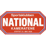 150 nationalkameratene